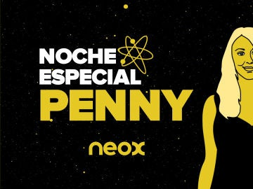 Noche especial Penny