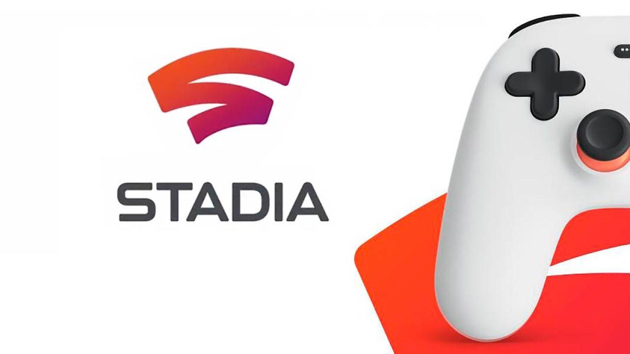 Google Stadia: Tres nuevos títulos confirman su llegada al servicio Pro - VÍDEO
