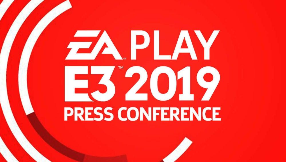 E3 - cover