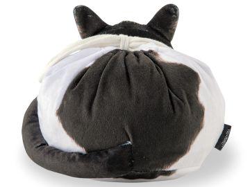 Bolso Gato