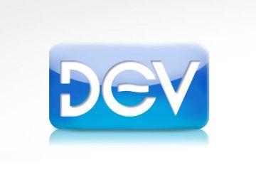 Asociación Española de Empresas Productoras y Desarrolladoras de Videojuego