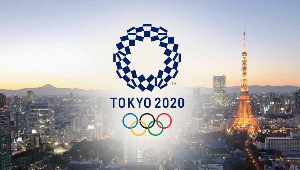 Juegos Olímpicos de Tokyo 2020