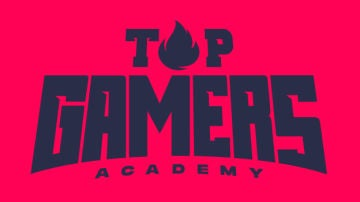 Top Gamers Academy