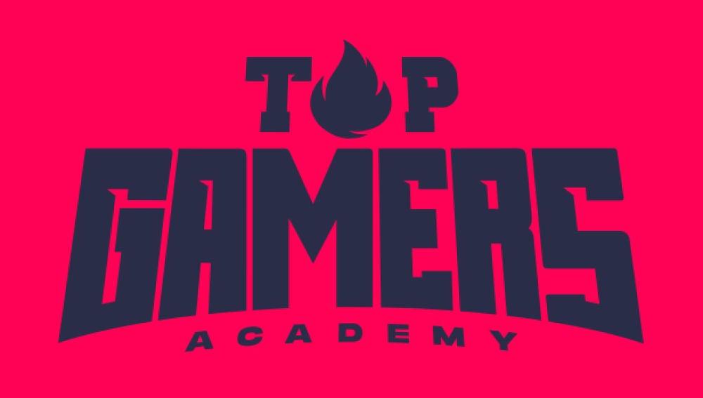 Neox y Flooxer emitirán 'Top Gamers Academy', el primer reality-talent mundial de videojuegos