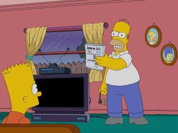 Homer y las renovables