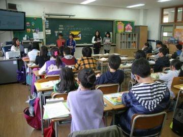 Día internacional de la educación 2020: ¿Por qué se celebra el 24 de enero?