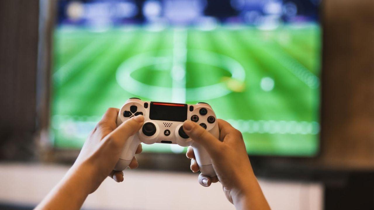 Así es la ley que quieren instaurar para controlar la adicción a los videojuegos