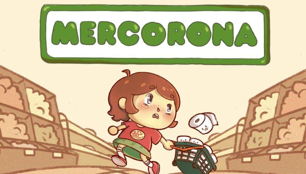 Mercorona