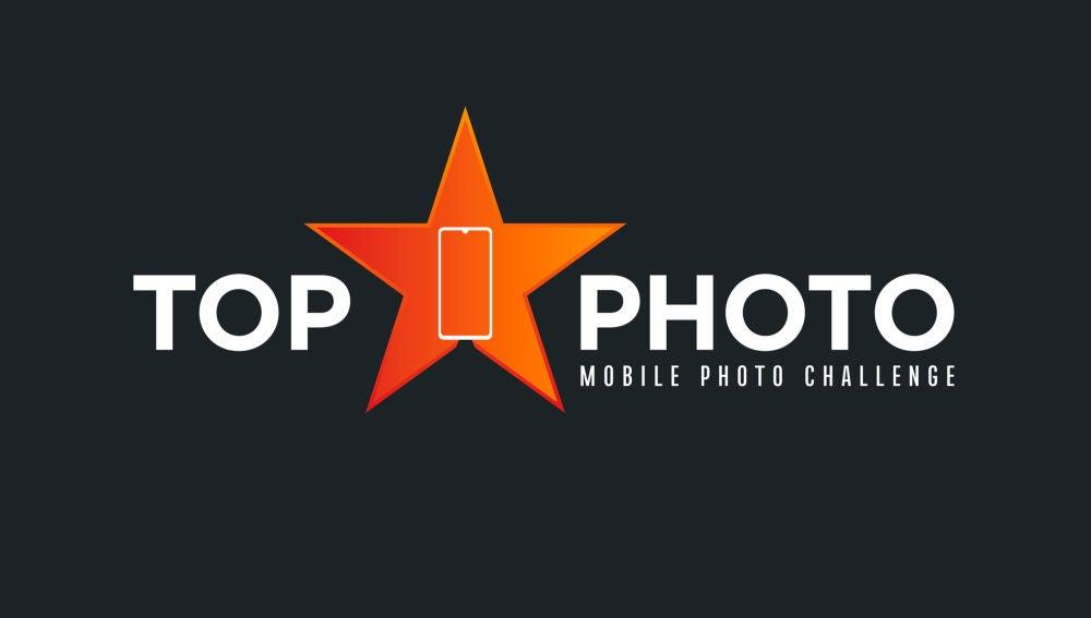 Top photo