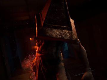 Silent Hill X Dead by Daylight