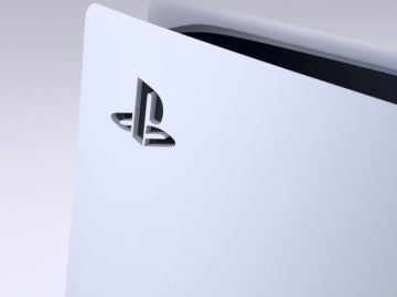 Diseño de PS5