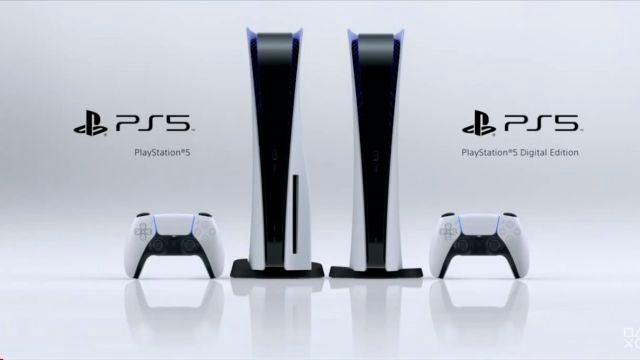 PlayStation 5: Diseño, características, accesorios y todas las novedades de la PS5