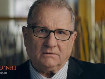 Ed O`Neill