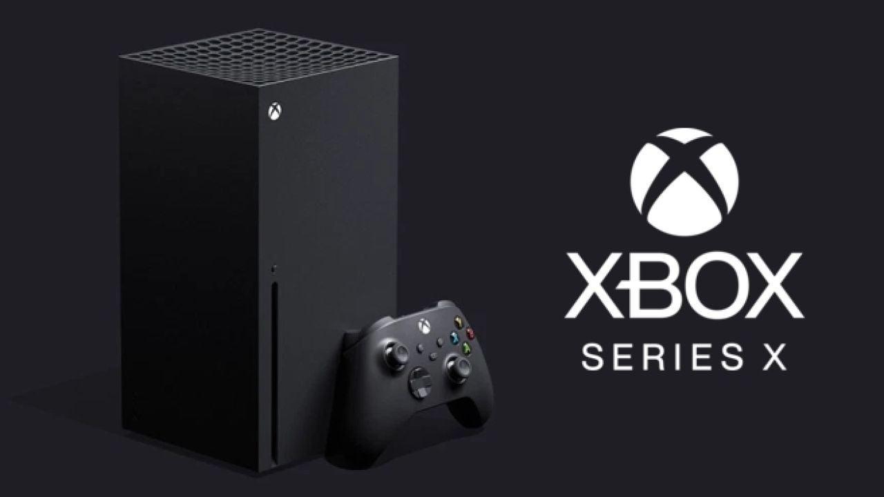 Microsoft asegura no estar trabajando en la realidad virtual para Xbox Series X y S - VÍDEO