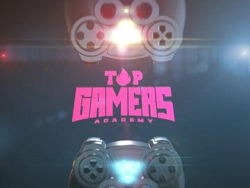 Top Gamers Academy en Neox