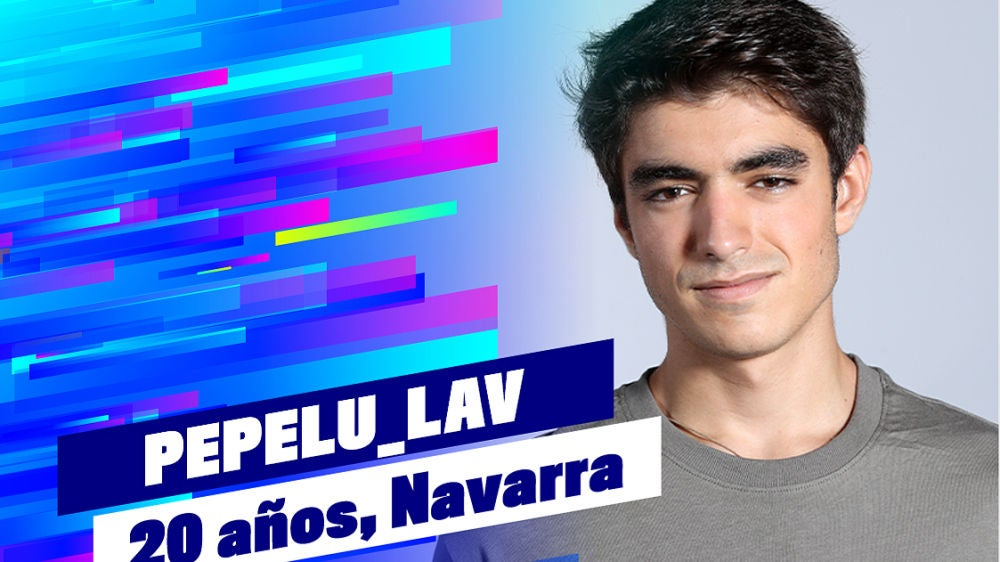 Pepelu_Lav