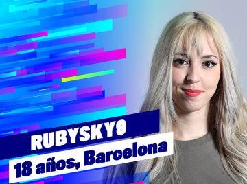 RubySky
