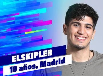 ElSkipler