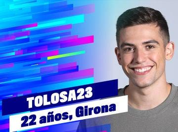 Tolosa23