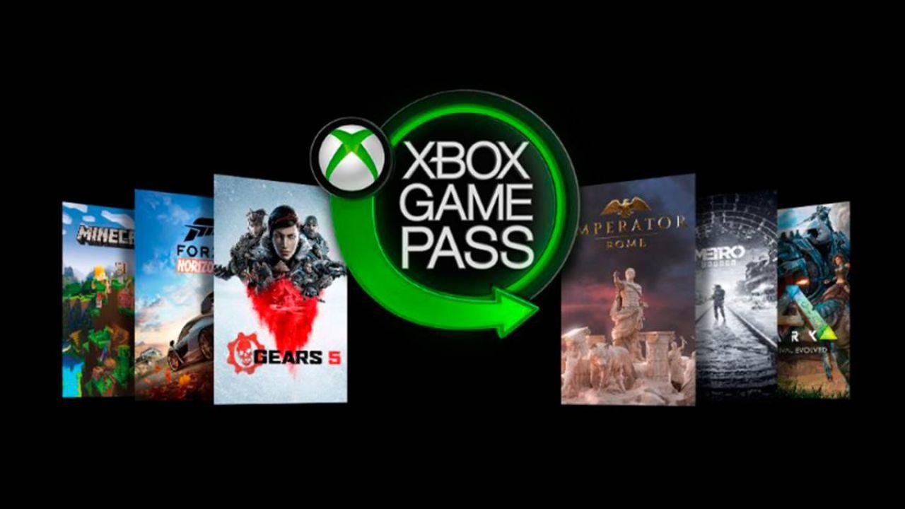 Xbox Game Pass confirma los juegos que se unirán al catálogo en el mes de marzo - VÍDEO