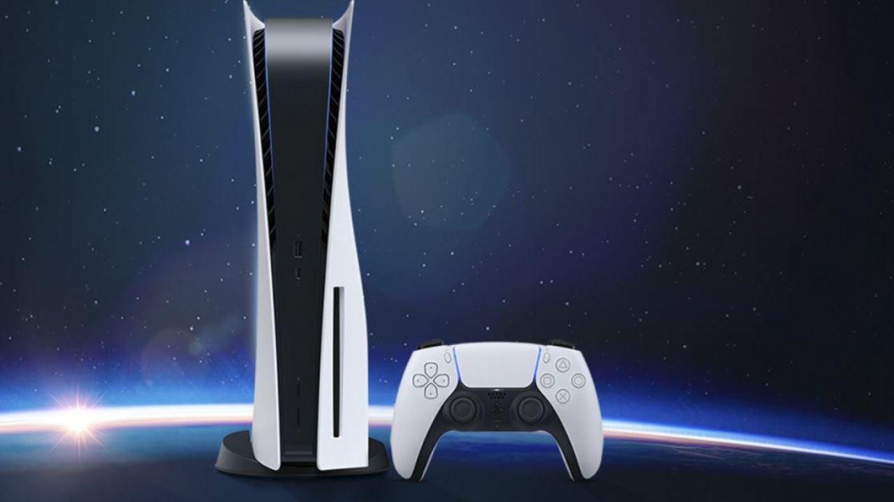 Predicen que PS5 y Series X tendrán problemas de stock hasta finales de año - VÍDEO