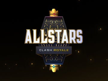 All Stars - Clash Royale