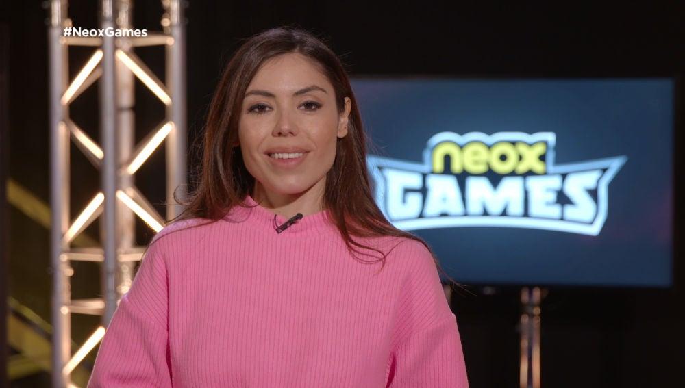 Este domingo vuelve el programa de 'Neox Games' a Neox con todas las novedades de la eCopa RFEF 2021