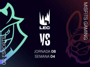 LEC - League of Legends