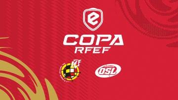eCopa RFEF (sección)
