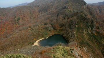 Estanque de Yashaga - Wikicommons