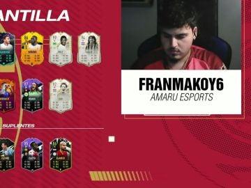 Franmakoy6