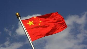 La polémica imagen de China sobre su visión de Estados Unidos como país democrático