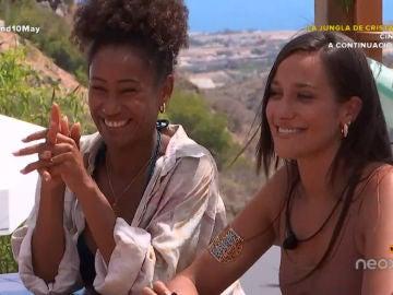 Nuevo programa de Love Island