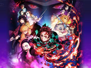 Kimetsu no Yaiba - The Hinokami Chronicles