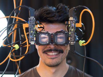 Digno de una película de terror: Así es como la realidad virtual puede convertirse en una experiencia inquietante